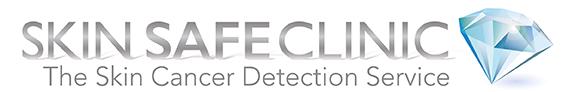 Skin-Safe-Clinic