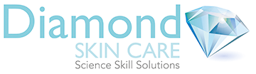 Diamond Skincare